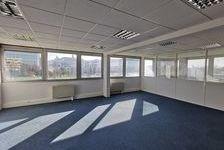 Bureaux Vide 123 m² 871 31400 Toulouse