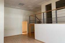 Local d'activité 156 m² 1500