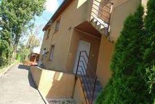 Local d'activité 600 m² 1459500