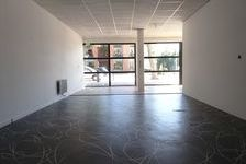 Local commercial 118 m² 1180