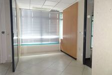 Local commercial 104 m² 1800