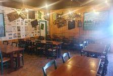 Restaurant 400 m² - Vente fonds de commerce 0