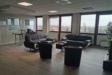 Bureaux Vide 484 m² 350000