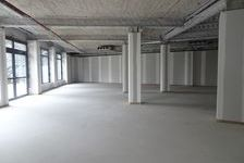 Local commercial 223 m² 2238