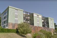 Bureaux Vide 253 m² 3373