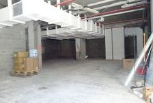 Local commercial 232 m² 3480