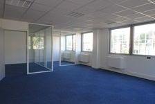 Bureaux Vide 77 m² 641