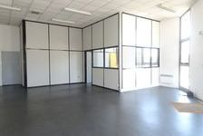 Local commercial 84 m² 710