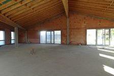 Bureaux Vide 79 m²