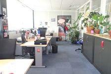 Bureaux Vide 1405 m² 13932 31100 Toulouse