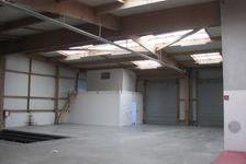 Local d'activité 408 m² 3000