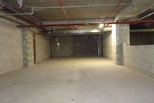 Local commercial 71 m² 1715