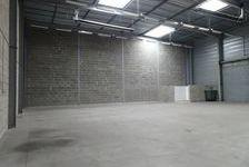 Local d'activité 478 m² 2800