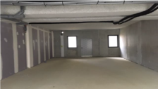 Local commercial 80 m² 666