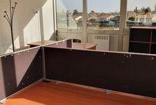 Bureaux Vide 135 m² 185000 31700 Blagnac