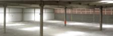 Local d'activité 4770 m² 27833