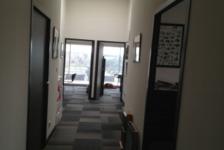 Bureaux Vide 240 m² 480000