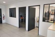 Local d'activité 315 m² 2362
