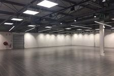 Local commercial 500 m² 4500