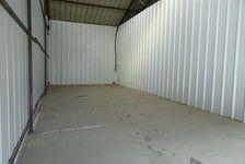 Local d'activité 70 m² 440