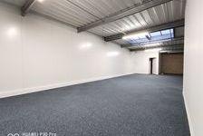 Bureaux Vide 110 m² 950 33270 Floirac