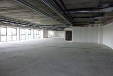 Bureaux Vide 1247 m² 17146
