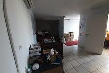 Local d'activité 164 m² 1097
