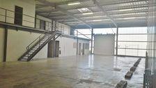 Local d'activité 622 m² 4125