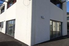 Local commercial 70 m² 746