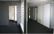Bureaux Vide 162 m² 318000
