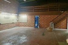 Local d'activité 510 m² 2900