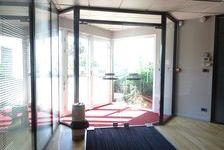 Bureaux Vide 300 m² 2500 31270 Cugnaux
