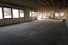 Bureaux Brut 176 m² 1500