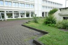 Bureaux Vide 313 m² 2217