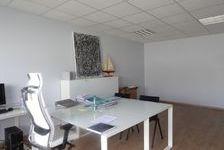 Local d'activité 153 m²