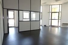 Bureaux Vide 84 m² 710 31670 Labege