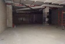 Local commercial 223 m² 3345
