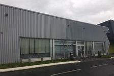 Local commercial 1300 m² 11700