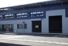 Local d'activité 1152 m² 8695