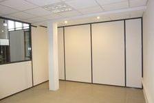 Bureaux Vide 17 m² 360