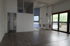 Local commercial 83 m² 710