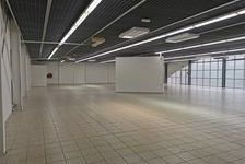 Local commercial 700 m² 5900