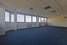 Bureaux Vide 114 m² 807 31400 Toulouse