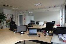 Bureaux Vide 178 m² 311500