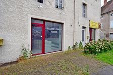 A LOUER restaurant à Dampierre 450
