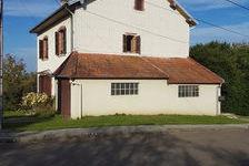 Maison Savoyeux (70130)