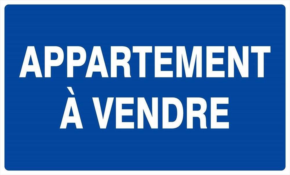 Vente Appartement Gray - Quai de Saône  à Gray