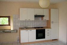 Location Maison Dampierre-sur-Salon (70180)