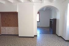 Vente Maison Beaujeu-Saint-Vallier-Pierrejux-et-Quitteur (70100)