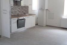 GRAY - Quai Villeneuve - NOUVEAU - F4 duplex NEUF 610 Gray (70100)